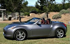 2018 nissan 370z roadster. perfect nissan in 2018 nissan 370z roadster d