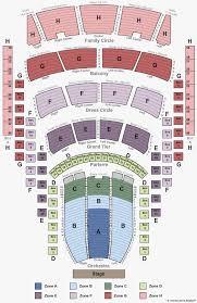 Metropolitan Opera Seating Chart View New Metropolitan Opera