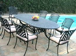 cleaning cast aluminum patio furniture how to clean painted aluminum patio furniture patio ideas how clean