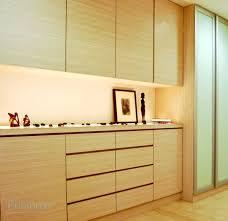 office cabinet design. Office Cabinet Design SHALINI PEREIRA15