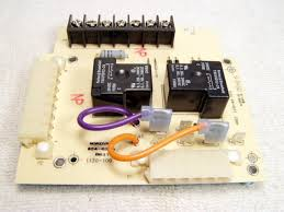 e1eh 015ha wiring diagram e1eh image wiring diagram fan only works when switch on blower is set to on on blower on e1eh 015ha e1eb 015ha intertherm wiring diagram