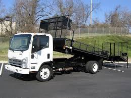 similiar hino truck gas engine keywords hino truck gas engine hino wiring diagram