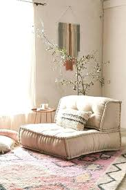 floor seating. Comfy Floor Seating Soft Back Cushion For Extra Support In Any Space . N