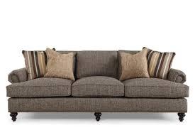 Sam Moore Webster Sofa