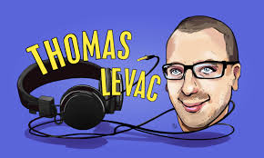Thomas Levac   Facebook