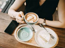 The best times to drink coffee are when your cortisol levels naturally dip. When Is The Best Time To Drink Coffee