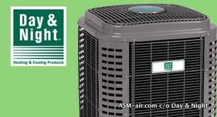 carrier 16 seer air conditioner price. first, an important blurb about carrier \u2013 why carrier? just read\u2026 16 seer air conditioner price