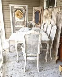 seriously amazing loooong french country dining set seating for 9 10 beautiful vine thomasville high quality and built to last table is beautiful and