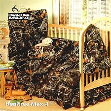 Uncategorized Army Camo Curtains Best Camouflage Wallpaper Army Wall  Stickers Bedroom Ideas Pic For Camo Curtains