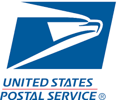 The History Behind the USPS Logo - Postal Posts