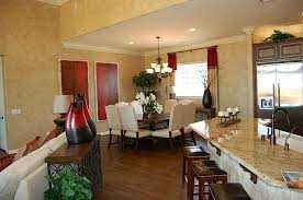 Great Gallery Of Mesmerizing Open Kitchen Living Room Design Ideas With  Design For Living Room With Open Kitchen