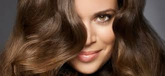 Лучшие <b>краски для волос</b>, топ рейтинг <b>красок для волос</b>