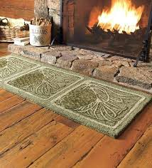 astounding fireplace rugs fireproof at wealth hearth fire ant mats