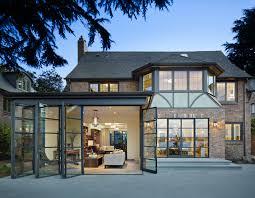 exellent patio folding glass patio doors in r