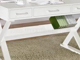 full size of desk hemnes desk ikea glass computer desks for home ikeaikea chairsikea topikea