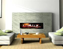 dimplex opti va solo 29 built in linear electric fireplace linear electric fireplace linear electric fireplace