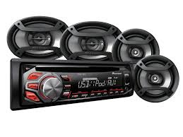 pioneer bluetooth car stereo. /staticfiles/pusa/images/product images/car/fy14/dxt- pioneer bluetooth car stereo