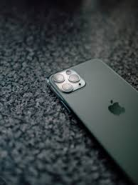 Free Wallpaper For Iphone 11 Pro