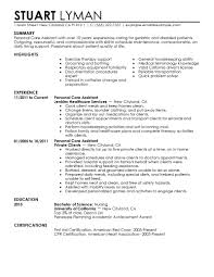 childcare resume template child care samples personal assistant gallery of sample resume for daycare teacher