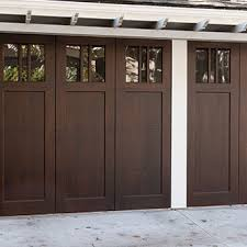 raynor garage doorsGarage Doors Contractors for Riverwoods IL  Raynor Door Company