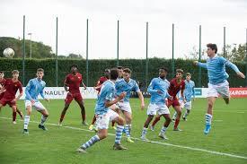 Campionato primavera 1 Tim 2019/2020 – Lazio vs Roma – Laziali On Air