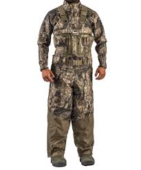 Redzone Elite 2 0 Breathable Insulated Wader