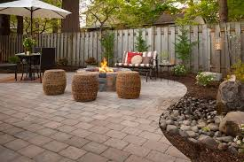 design ideas on how to landscape