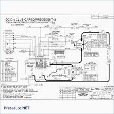 ez go wiring diagrams wiring library ez go golf cart wiring diagram pdf mastertopforum me lovely on ez go golf cart wiring