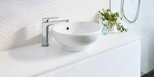 how to choose a bathroom vanity unit