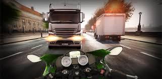 <b>Motorbike</b>: <b>New</b> Race Game - Apps on Google Play