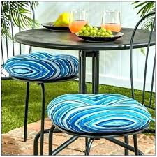 gallery of round outdoor cushions clearance