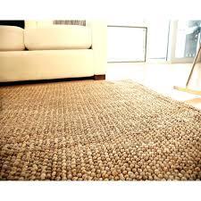 throw rugs burdy area rugs