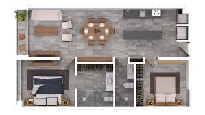 2 Bath With Loft House Plans 3 Bedroom House Plans And Designs 2 Bedroom  Bungalow Designs 2 Room House Design Bedroom Blueprint 2 Bedroom