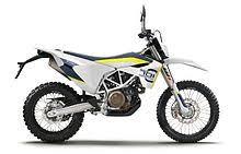 husqvarna motorcycles wikipedia
