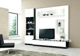 tv unit design wall unit furniture living room modern cabinet designs for living room furniture wall