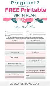 How To Plan Baby Birth Date Pin On Best Natural Childbirth Tips