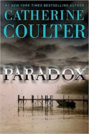 amazon paradox an fbi thriller 9781501138126 catherine coulter books