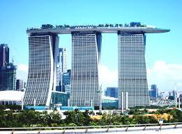 Home Design World Famous Architecture Buildings Goodhomez