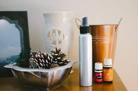 diy non toxic homemade air freshener spray 1