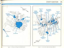 car ford 351 engine cooling system diagram ford 335 engine ford 351 windsor engine diagram assistance needed with post engine swap mess 80 96 ford bronco 3816 0 50227300 1343048223