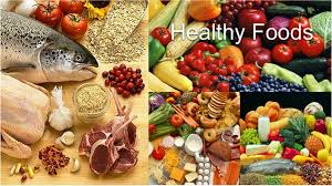 Image result for Health buddymantra.com