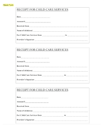 W2 Excel Template Free Printable Receipts Online Rent Receipt Template Book