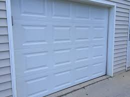 c c garage doors and openers 51 photos garage door services jefferson ga phone number yelp