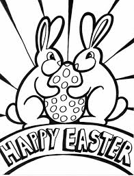 Easter Coloring Sheets Crayola With 2019 Dr Odd Printable Coloring