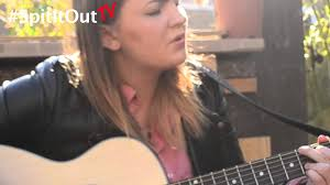 Bronwen Lewis - Fields Of Gold (COVER) | Fields of gold, Lewis, Musician