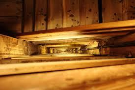 Ob holztreppen, glastreppen oder metalltreppen, bei uns finden sie die passende treppe. 6 Sichere Hinweise Treppen Selber Bauen Berechnen