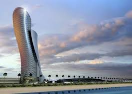 famous modern architecture. Exellent Modern Famous Modern Architecture Buildings For M