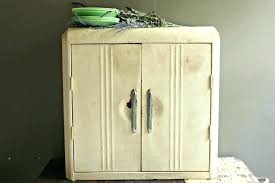 vintage bathroom cabinets for storage. Antique Bathroom Cabinets Storage S Vintage Cabinet For E