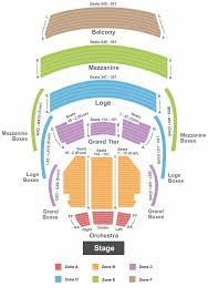 Palm Beach Improv Seating Chart The Hottest West Palm Beach Fl Event Tickets Ticketsmarter