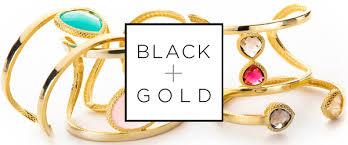 jewelry emerce that glitters